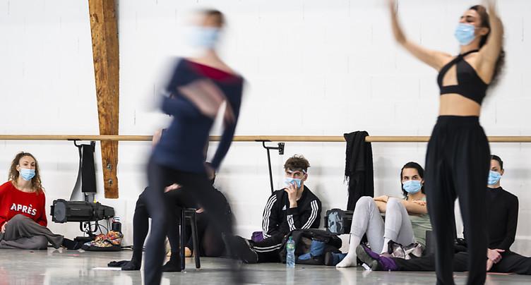 Lausanne renforce la surveillance de ses institutions culturelles