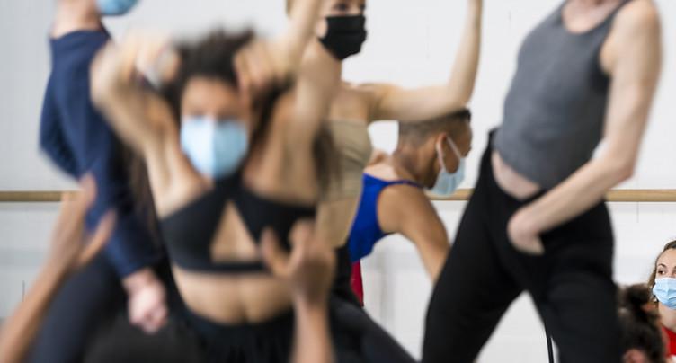 L'audit sur le Béjart Ballet confié à une société lausannoise