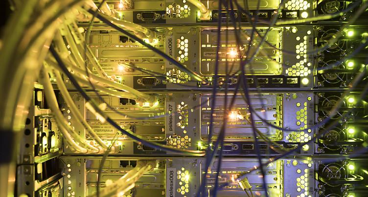 Préciser la loi sur la surveillance des télécommunications