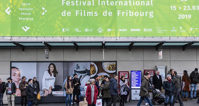Le FIFF présentera en juillet 139 films en provenance de 51 pays