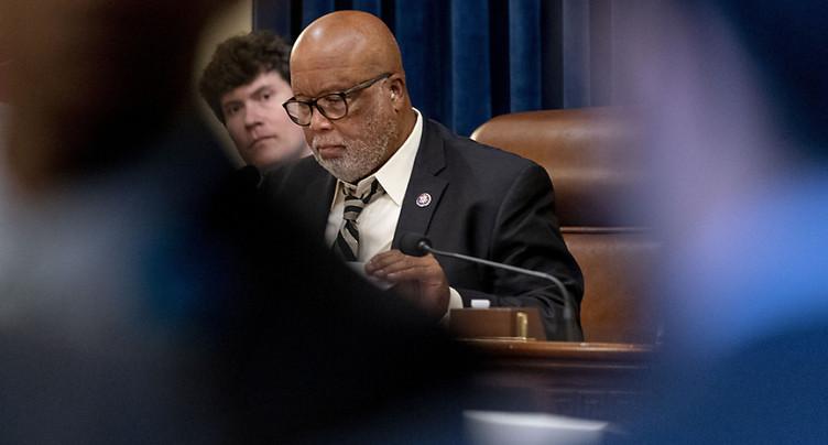 Assaut du Capitole: début de l'enquête de la commission du Congrès