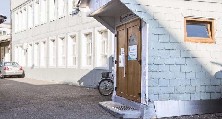 Prédicateur libyen accusé de discrimination raciale à Bienne