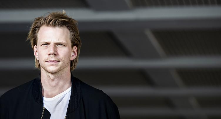 Tim Fehlbaum confirme être le cinéaste suisse du post-apocalyptique