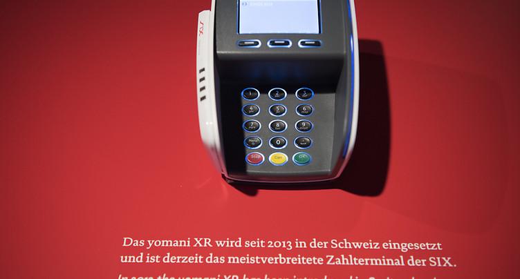 Exit SIX Payment Services, Worldline unifie ses marques