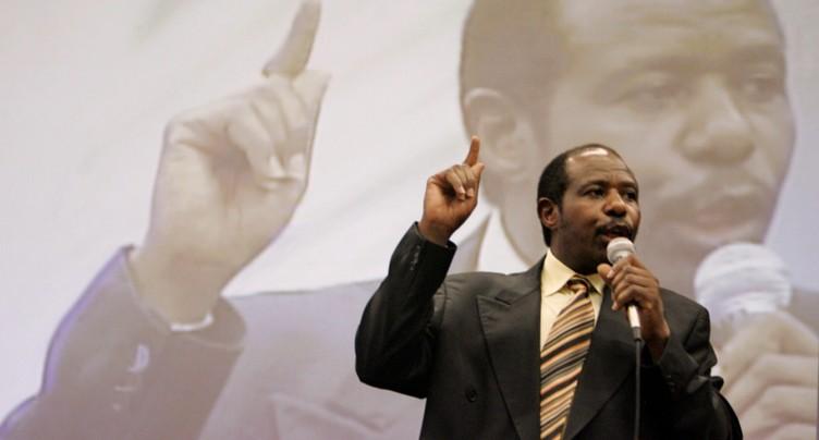 Rwanda: le héros de « Hotel Rwanda » reconnu coupable de « terrorisme »