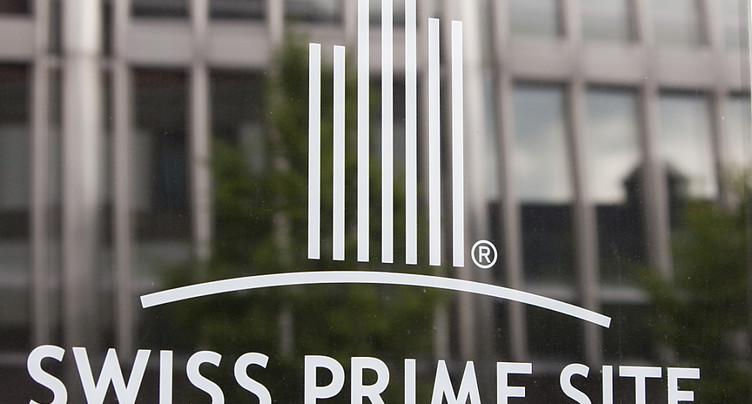 SPS obtient une licence de la Finma, accent sur la gestion d'actifs