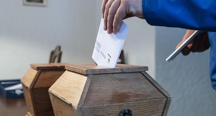 Les Uranais rejettent le droit de vote à 16 ans