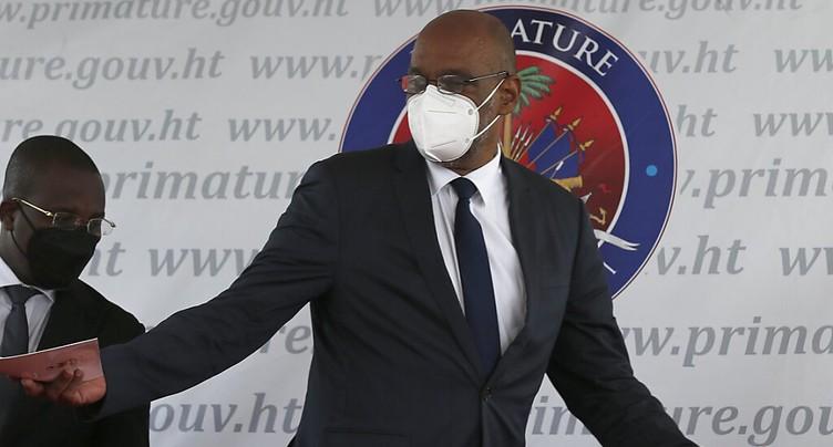 En pleine crise, les élections reportées sine die en Haïti