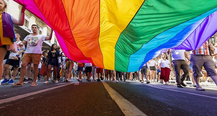 Homophobie: plusieurs plaintes déposées pour discrimination