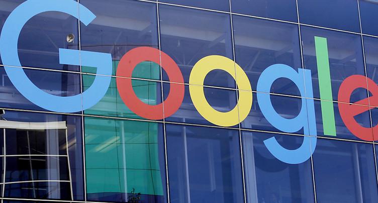 Google diminue ses commissions pour les éditeurs d'applis mobiles