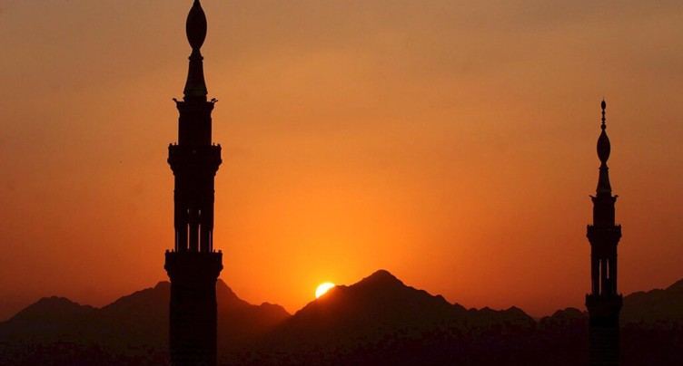 L'Arabie saoudite vise la neutralité carbone d'ici 2060
