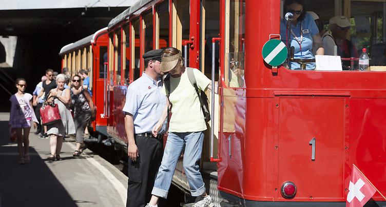 Une offre plus attractive pour les jeunes et les touristes