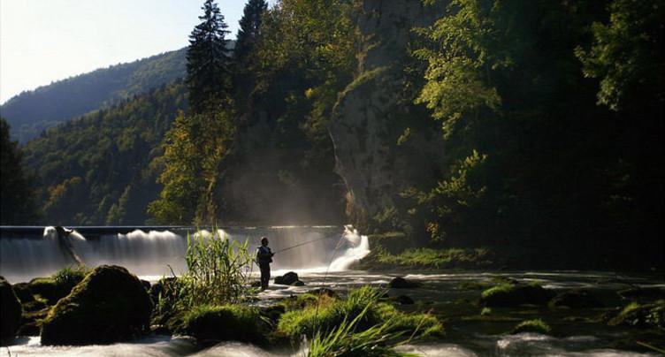 Swiss Small Hydro veut aussi sauver le barrage du Theusseret
