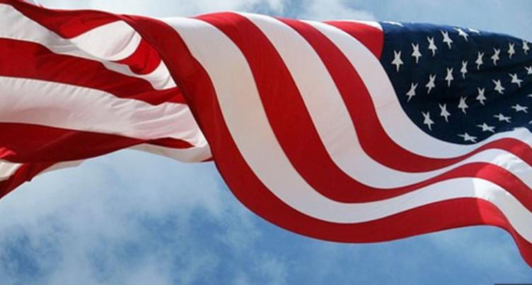 Réécoutez mon rêve américain