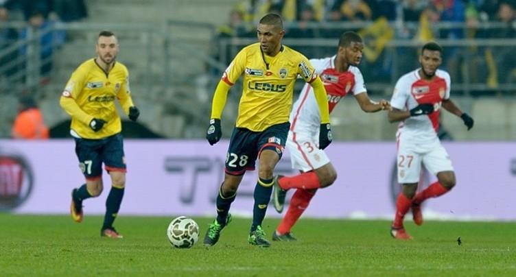 Le FC Sochaux s'arrête aux penalties