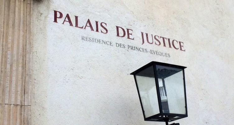 Le tribunal rejette la contrainte sexuelle et le viol dans l'affaire des jeunes mineures victimes d'actes sexuels