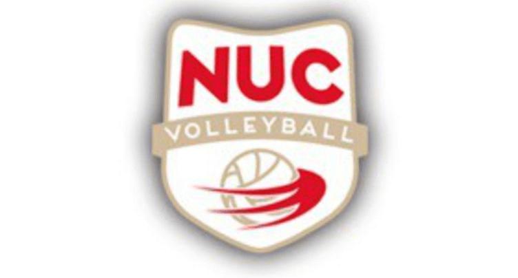 Un titre national pour les M13 du NUC