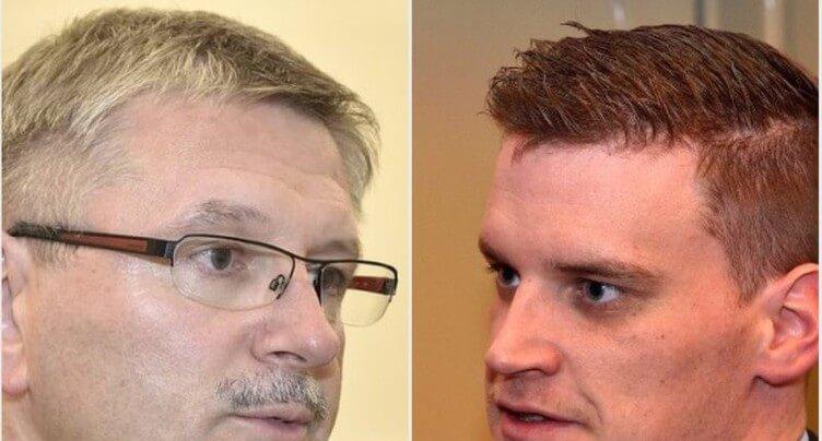 La RIE III : quels enjeux pour le Jura ? Le débat !