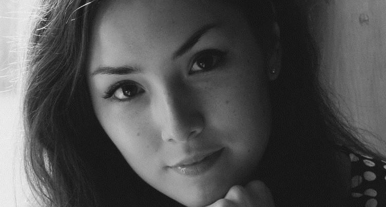 Une nouvelle récompense pour Elisa Shua Dusapin