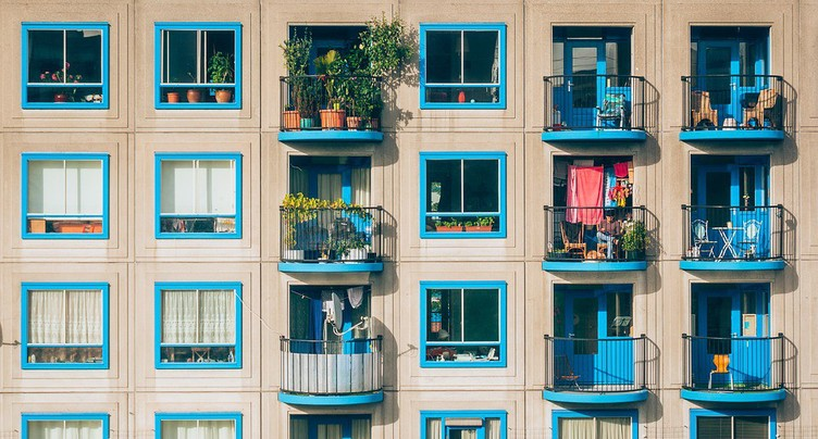 Aménageons nos balcons et nos terrasses !