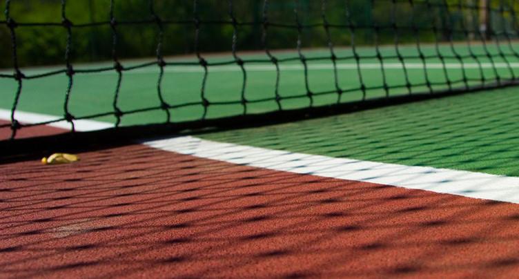 Le journal du buzz : spécial Tennis