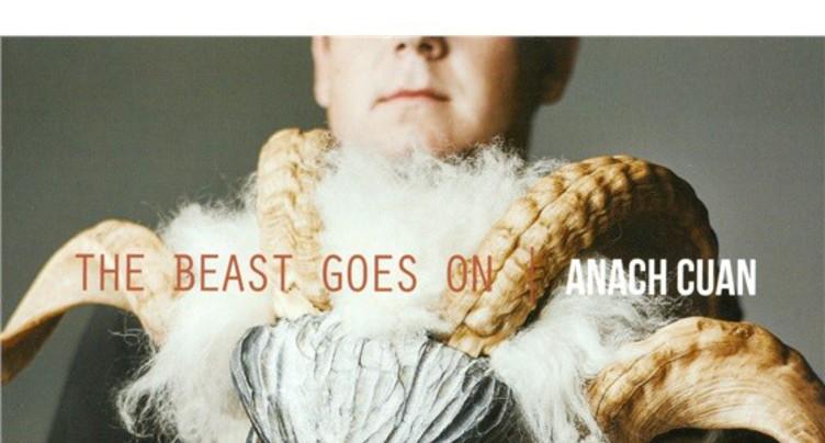 Anach Cuan : Folk bestial !