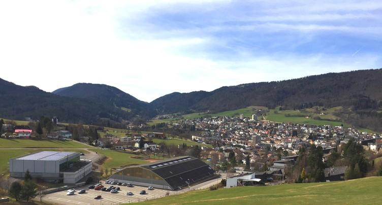 « Moutier appartient au canton de Berne »