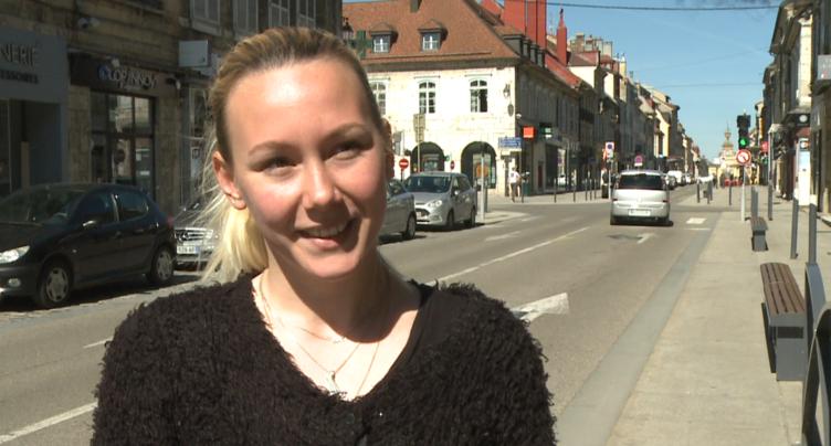 Les avis divergent à Pontarlier au lendemain du premier tour