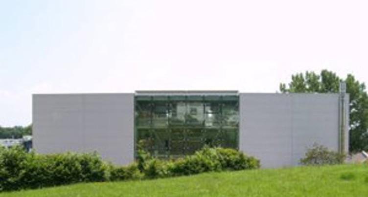 Medtronic veut fermer son site de Neuchâtel