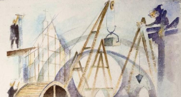 Les Médiévales bâtissent la 11e édition