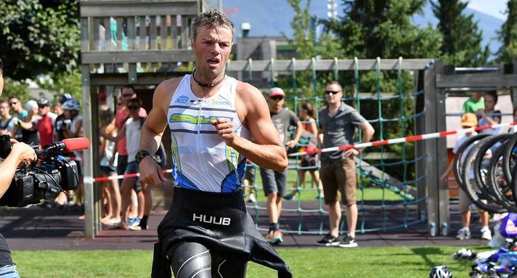 Pourquoi le triathlon attise-t-il les passions ?