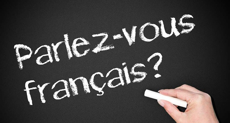 Il faut encourager l'apprentissage des langues nationales