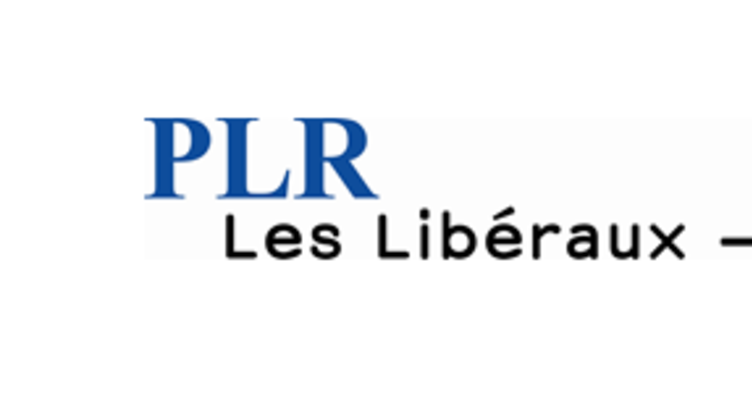 Le PLR mise sur la jeunesse à Porrentruy