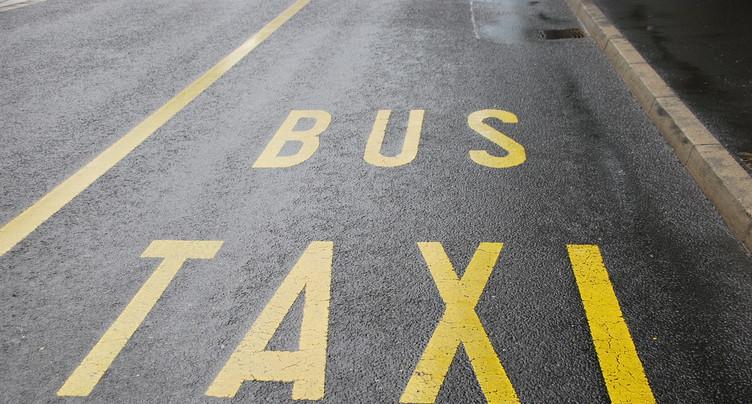 Bus longue distance : pas de « dangereuse concurrence » pour l'instant