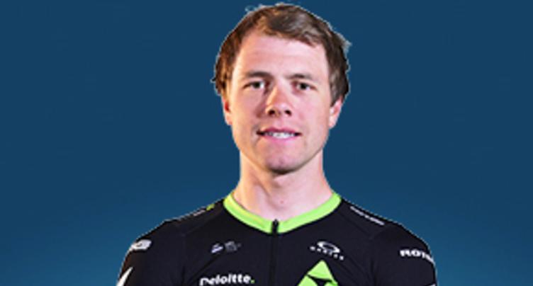 Edvald Boasson Hagen au forceps
