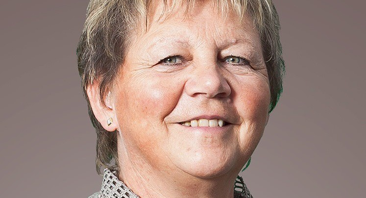 Silvia Rubin démissionne