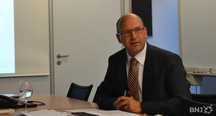 L'électricité à Bienne : ce sera 60 francs de plus par an