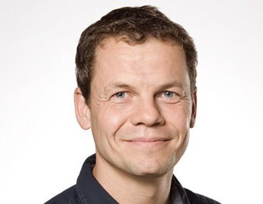 Christophe Badertscher nommé responsable du Domaine Eaux et Environnement