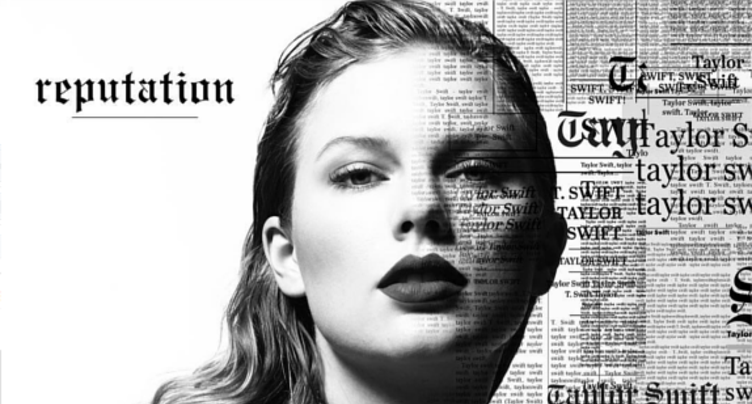 Virage musical pour Taylor Swift