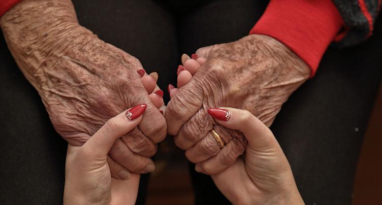 Le PSA veut protéger les seniors de la précarité