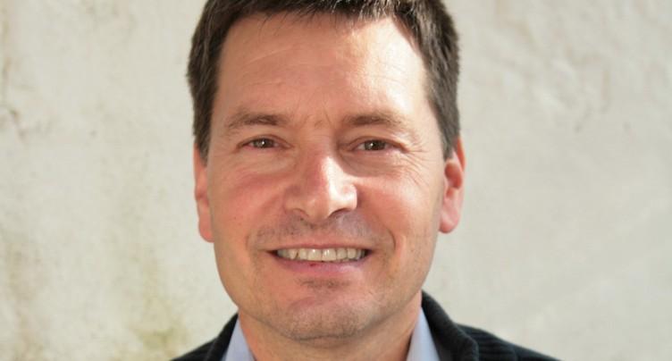 Clos du Doubs: Jean-Paul Lachat au 1er tour