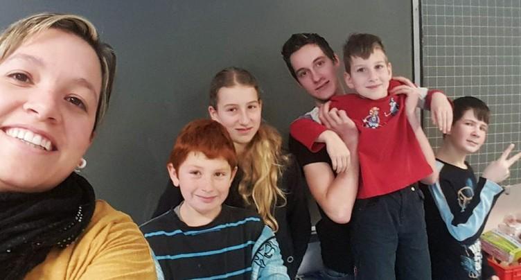 Une classe bilingue à La Scheulte ?