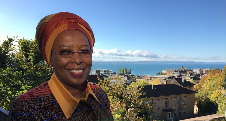 Une lueur d'espoir dans un Burundi tourmenté