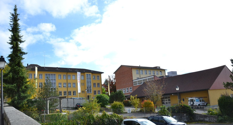 Vote final pour que Berne reste actionnaire majoritaire de BKW