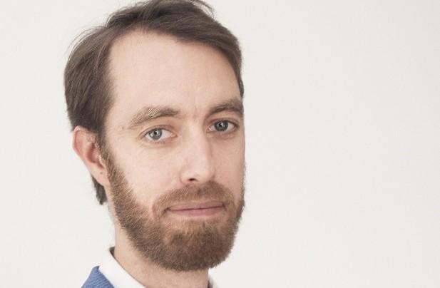 David Lemaire dirigera le Musée des beaux-arts
