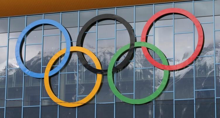 Jeux olympiques de Tokyo : pas de décision