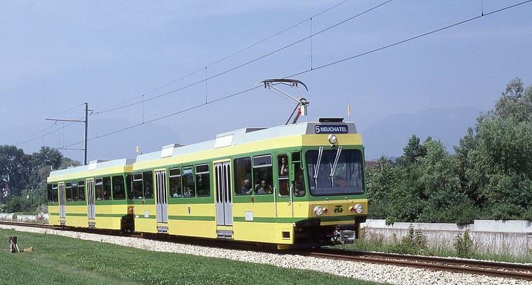 Quel avenir pour le projet de prolongation du Littorail ?