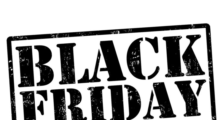 C'est quoi le « Black Friday » ?