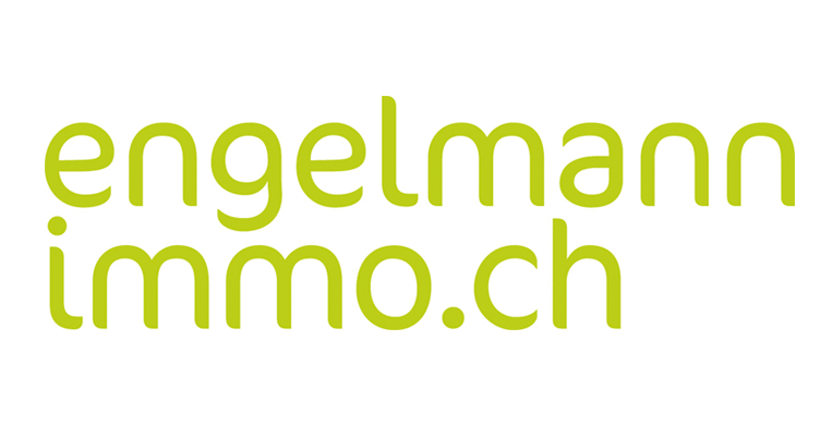 Engelmann Immobilier à Bienne, une tournure d'esprit qui se perpétue !