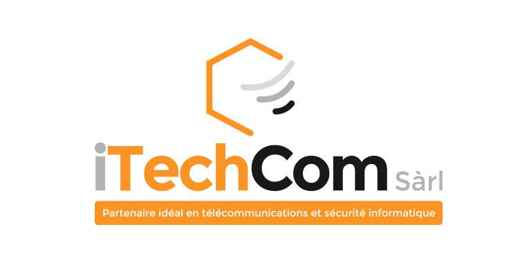 La téléphonie évolue : restez connecté avec iTechCom !